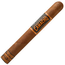 3 Pack Gift Set, , jrcigars