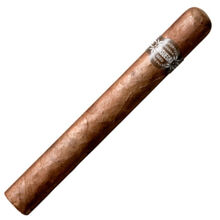 Superiore #17, , jrcigars