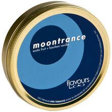 Moontrance, , jrcigars