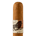 Lion Churchill, , jrcigars