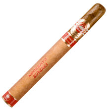 Lonsdale, , jrcigars
