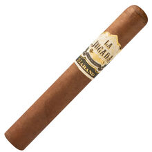 Ancho, , jrcigars