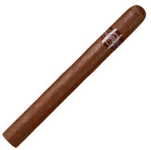 Cabinet 01-60, , jrcigars