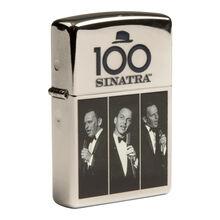 Frank Sinatra, , jrcigars