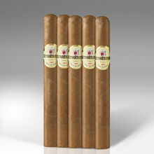 Luchadore 5-Pack, , jrcigars