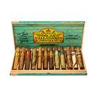 Oscar Valladares Exclusive 12-Cigar Sampler, , jrcigars