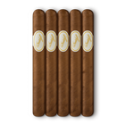 No. 35-Pack, , jrcigars