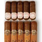 Montecristo Collection, , jrcigars