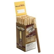 Wood Tip Wine, , jrcigars
