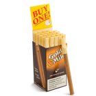 Gold & Mild, , jrcigars