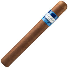 Double Magnum, , jrcigars