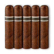 Mandible, , jrcigars