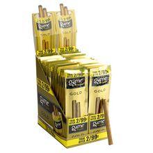 Cigarillo Honey, , jrcigars
