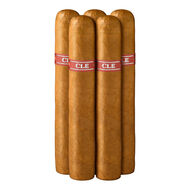 Fifty, , jrcigars