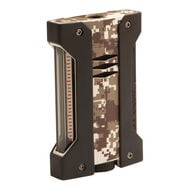 Defi Extreme Digital Camouflage, , jrcigars