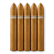 Industry, , jrcigars