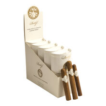 Timeless Collection 3-Pack, , jrcigars