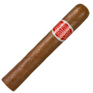 Bully, , jrcigars