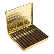 Undercrown Coronets, , jrcigars