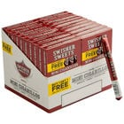 Mini Cigarillos, , jrcigars