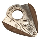Arturo Fuente Limited Edition Cutter, , jrcigars