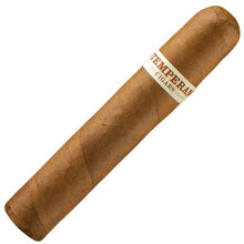 Charity, , jrcigars