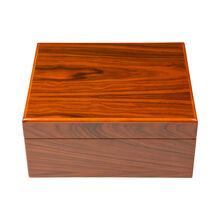 Rosewood Humidor Small, , jrcigars