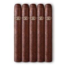 Exquisito, , jrcigars