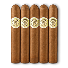 Lords, , jrcigars