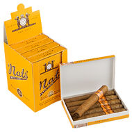 Natural Petit, , jrcigars