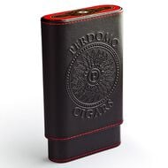 Perdomo Black Leather, , jrcigars