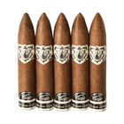 Exclusivo Short Perfecto, , jrcigars