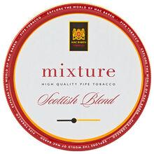Scottish Mixture, , jrcigars
