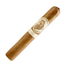 Signature Corona Connecticut, , jrcigars