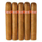 Sixty, , jrcigars