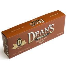 Chocolate, , jrcigars