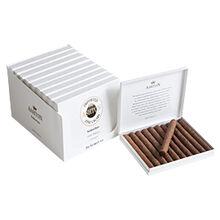 Ashton Senoritas Cigars