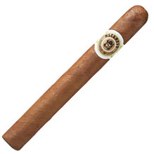 Duke of Devon, , jrcigars
