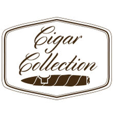 5 Cigars & Travel Humidor, , jrcigars