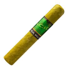 Green Kuba Kuba Candela, , jrcigars