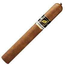 LAT56, , jrcigars