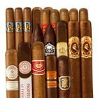 JR Cares Sampler, , jrcigars
