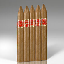 Belicoso, , jrcigars