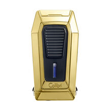 Quantum Gold & Black Lighter, , jrcigars