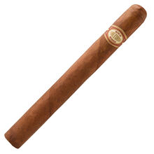 Clementes, , jrcigars