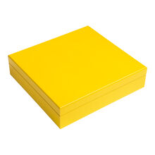 Yellow 20ct, , jrcigars
