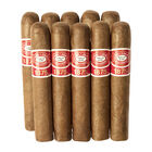 Bully 10-Pack, , jrcigars
