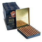 Eights (10 Tins of 8), , jrcigars