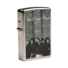 The Rolling Stones, , jrcigars