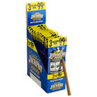 Cigarillo Blueberry, , jrcigars